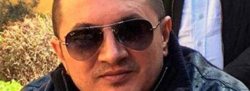 Убийство криминального авторитета и запрет на лов рыбы: чрезвычайные новости Одессы и области 20 августа