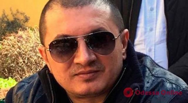 В Турции убили Лоту Гули – главаря банды из Одесской области