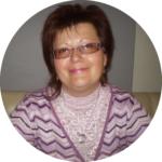 врач Наталья Гомоненко
