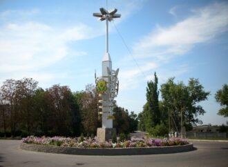 Путешествуем по Одесской области: Раздельная – город-станция и стратегический узел (видео)