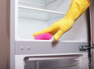 Готовим бальзам, размораживаем холодильник: копилка полезных советов