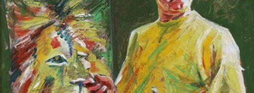 Фото, живопись, портреты: куда в Одессе пойти на выставку?