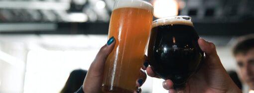 Бокал или кружка: какую посуду для пива предпочитаете вы?