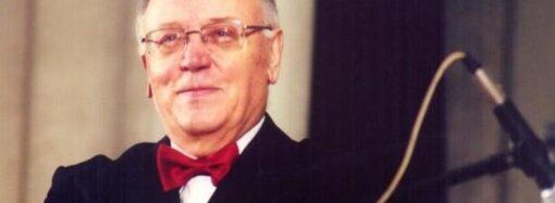 Смерть музыканта и иск в суд владельца Delfi: коротко о вчерашних одесских новостях
