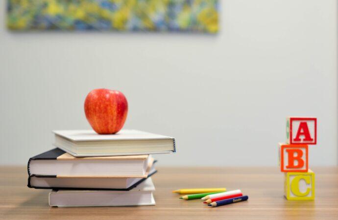 В школу без нервов: как это? Разбираемся вместе с психологом