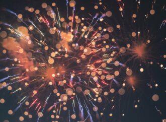 День города Одесса 2020: мэрия обнародовала подробную программу празднования