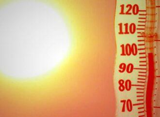 Легкая одежда и правильное питание: как спастись от летнего зноя?