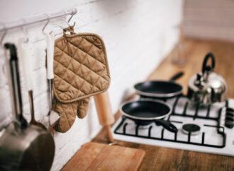 Три рецепта блюд на все случаи жизни