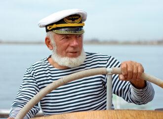 Как в Одессе моряку уйти в рейс и сколько это стоит?
