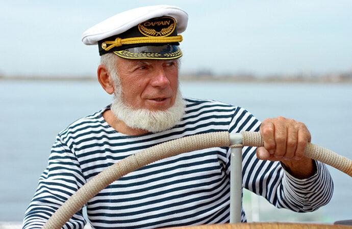 Украина и Катар договорились о взаимном признании документов моряков