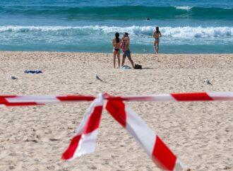 Лето на карантине: как проводят отпуск известные одесситы?