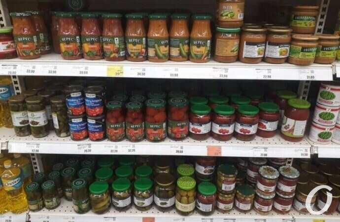 Что дешевле — консервировать самому или покупать в магазине?