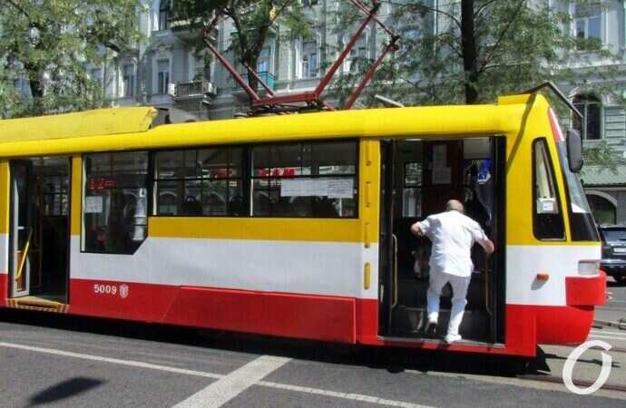 День города Одесса 2020: как добраться домой после гала-концерта