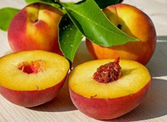 Дачные советы: почему плод, сорванный с дерева, вкуснее, чем купленный на рынке?