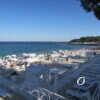 Вон с пляжа: власти Одессы объявили о старте подготовки к курортному сезону (видео)