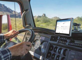 Крепче за баранку держись, шофер: одесский дальнобойщик о сложностях профессии