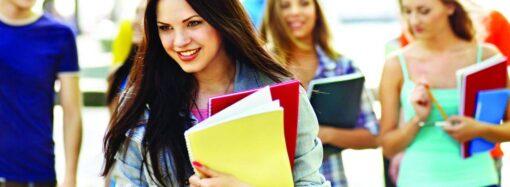 Обираємо коледж для дитини. Чотири варіанти і умови вступу