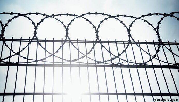 «Тюремный» лот и с реставрацией «пролет»: главные новости Одессы за 26 мая
