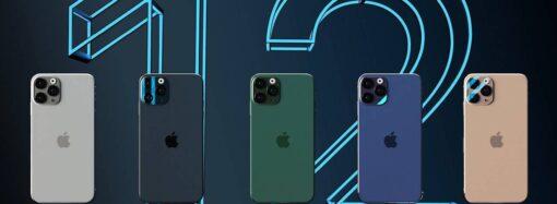 Почему цена на продукцию Apple постоянно растет?