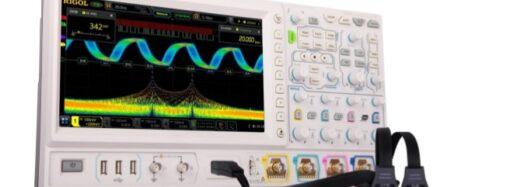 Осциллограф определит неисправность любого электроустройства