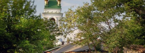 День туризма: путешествуем в Килию – самый древний город Украины