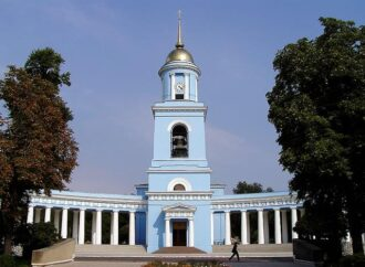 Путешествуем по Одесчине: Измаил – город с героической историей (видео)