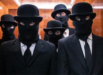 В Одессе вооруженные люди напали на бизнесмена: отобрали 14 миллионов гривен