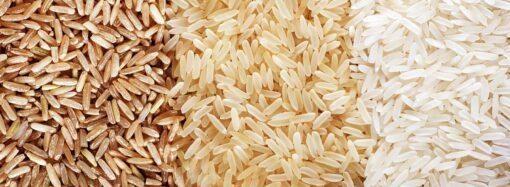 Вкусно с «Одесской жизнью»: три оригинальных рецепта блюд из риса
