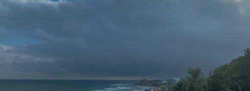Погода в Одессе 6 мая: синоптики прогнозируют дождь и грозу