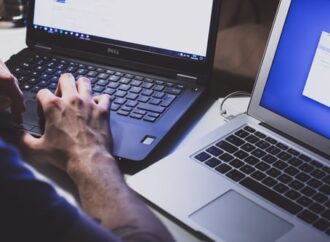 """Хакеры взломали сайт одесских полицейских: ресурс """"лег"""""""