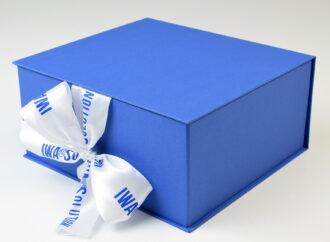 Открываем бизнес с брендированной упаковки