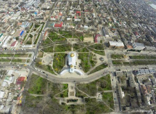 Путешествуем с «Одесской жизнью»: от римской крепости — до Измаила