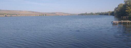 В Одесской области суд забрал у рыболовов водохранилище на реке Ягорлык