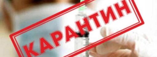 Спросите у доктора: симптомы, причины и профилактика светобоязни