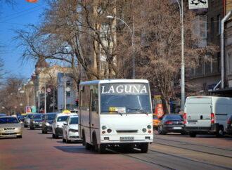 В Одессе 27 сентября изменят маршруты автобусов из-за перекрытой улицы Осипова: как проехать?