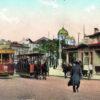 Одесскому трамваю исполнилось 110 лет: история, фото, видео