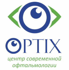 Центр современной офтальмологии Optix