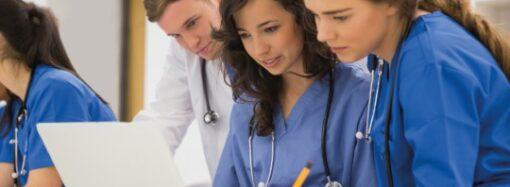 Ортомолекулярная медицина