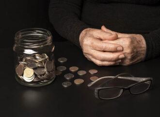 Что надо знать работающим пенсионерам, чтобы пенсия не уменьшилась