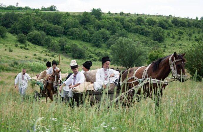 Куди поїхати в Одеській області: «Шпаків шлях» для мандрівок по Кодимщині