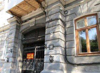 В одесских катакомбах обнаружен любопытный артефакт
