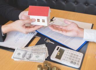Покупателей жилья и очередников освободили от уплаты пенсионного сбора: это правда?