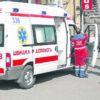 Меняются правила вызова экстренной медицинской службы: на какой вызов скорая не приедет?