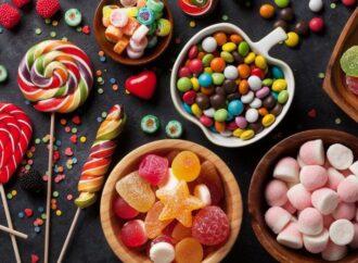 Как перестать зависеть от сладкого?