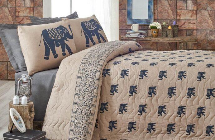 Домашний текстиль на сайте – быстрый выбор, удобный поиск