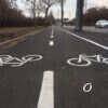 В Одесской области хотят обустроить 400 километров велодорожек