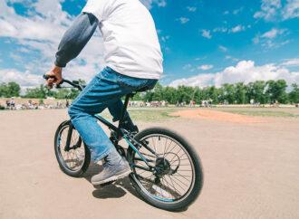 В Одессе нашли вора укравшего 17 велосипедов