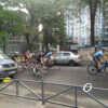 «Одесскую велосотку» снова перенесли на осень