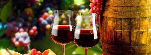 Зеленский подарил новый праздник украинским виноградарям