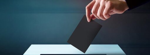 Выборы в Одессе: городская ТИК регистрирует клонов и отклонила списки партий Гурвица и Кивалова